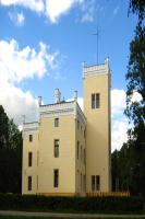 Kaitseliidu kool