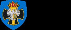 Kaitseliidu kooli logo
